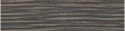 EGGER H 3058 ST22 45X2 ABS MALI WENGE 45X2 Rollenlänge 100 Meter_15244