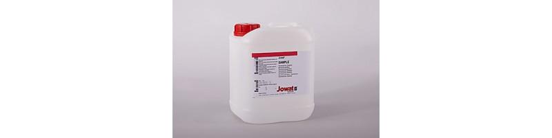 JOWACOLL 114.60 Dübelleim - Eimer à 5kg_18672