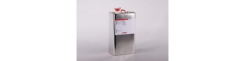 JOWAT 401.30 Verdünnung - Kanister à 9kg_18675