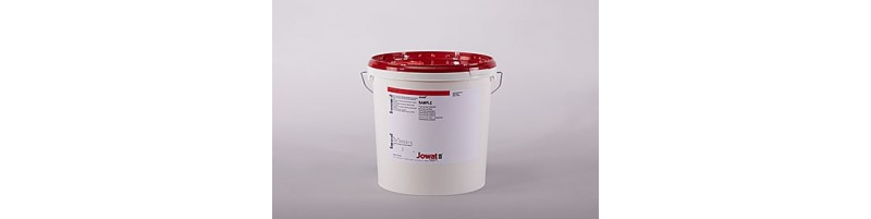 JOWACOLL 103.70 PVAc-Dispersion D3-Klebstoff - Eimer à 10kg_18706
