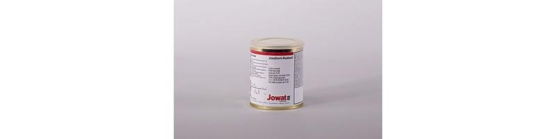 JOWATHERM-REAKTANT 607.40 PUR-Hotmelt - Farbe: natur, beige - Dose à 0,6kg_18785