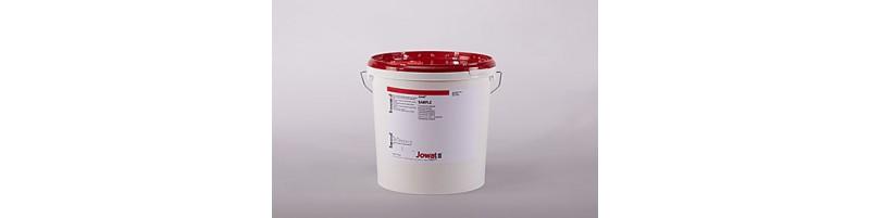 JOWATHERM 280.51 EVA-Hotmelt - Farbe: weiss - Eimer (Kunststoff) à 5kg_18805