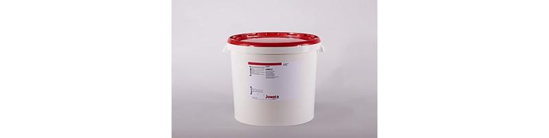 JOWACOLL 114.60 Dübelleim - Hobbock (Kunststoff) à 25kg_18819