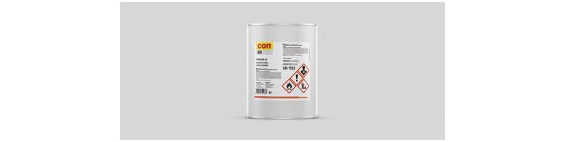 HRANICON 30 - Verarbeitung mit Pinsel oder Spachtel - Kanister à 5 Liter_19002